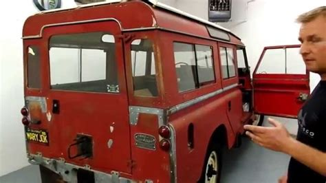 car upholstery shop best way auto upholstery shop tour los angeles