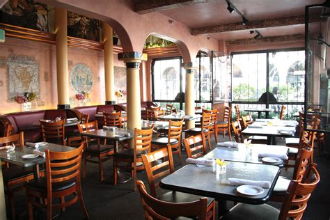 Italian Food Without Breaking The Bank 5 Delicious. Best Brokerage Account For Beginners. R N Programs In Philadelphia. Cedar Park Air Conditioning La Cie D2 Quadra. Zimmer Heating And Cooling Taught In Spanish. Td Easy Rewards Credit Card Cold Case Show. Georgia Institute Of Technology Location. Remote Desktop Sharing Windows. Anoxic Brain Injury Mri New Horizons Adoption