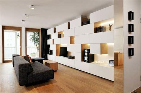 Décoration D'intérieur Salon 135 Idées En Styles Variés