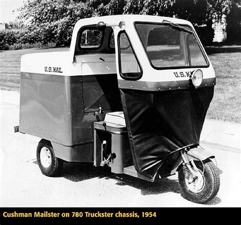 topworldauto   cushman mailster photo galleries