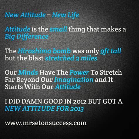 attitude quotes quotesgram