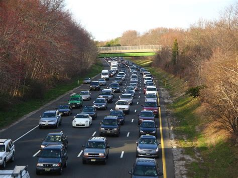 on garden state parkway parkway