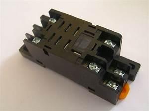 Quick Connect Socket 12 Volt Double