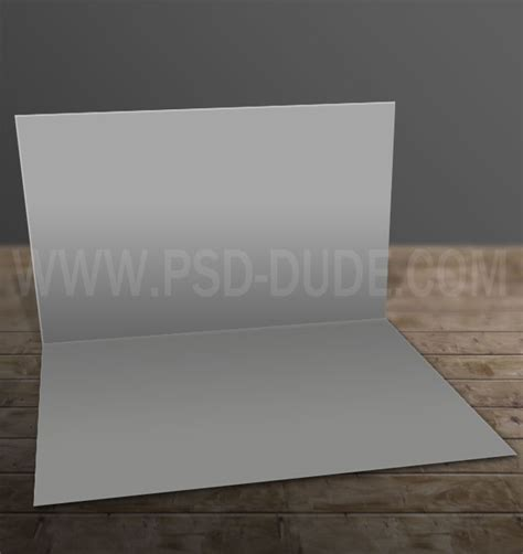 greeting card template photoshop create a pop up greeting card in photoshop photoshop tutorial psddude