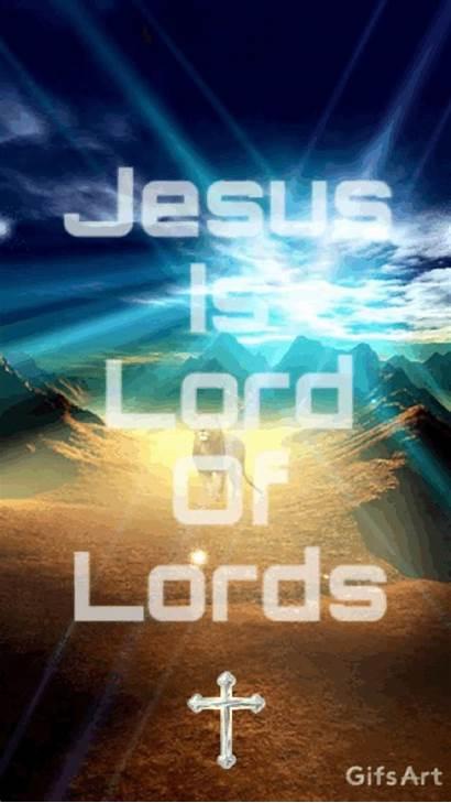 Jesus Lord Christian God Quotes Religious Spiritual