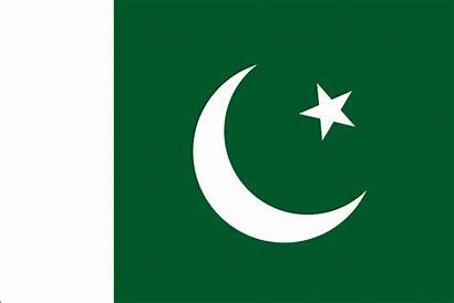 Pakistan August Wallpapers Independence Flag Flags Pakistani