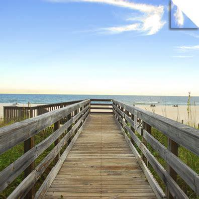 Banana Boat Ride Orange Beach Alabama by Experience Guides Wyndham Vacation Rentals