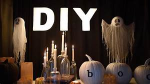 5 Creepy But Classy Halloween Decorations On A Budget