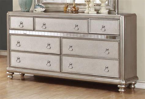 bling game dresser   drawers  stacked bun feet