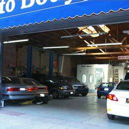 domport auto body    reviews body shops