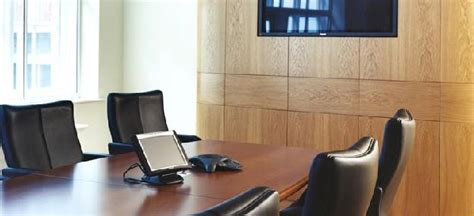 maroc bureau meuble bureau maroc mitula immo