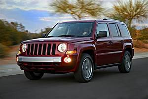 Wiring Diagram Jeep Patriot 2007 Español