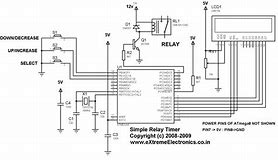 High quality images for idmt relay wiring diagram 3mobile5hd hd wallpapers idmt relay wiring diagram asfbconference2016 Choice Image