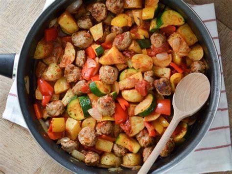 recette pate avec saucisse italienne po 234 l 233 e saucisse italienne boucherie viande s g