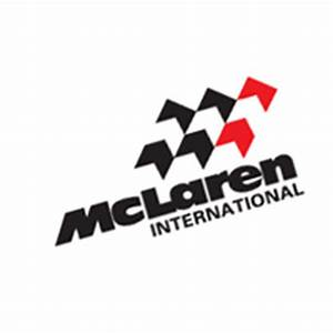 Picture suggestion for Mclaren Logo Vector