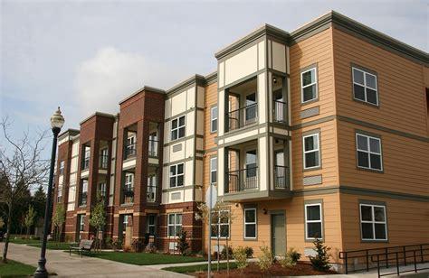 hillsboro apartments for rent nexus at orenco station