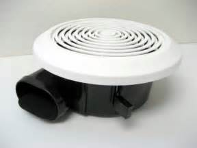 Ventline Bathroom Fan Cover Ventline Side Exhaust Bath Fan Mobile Home Supplies