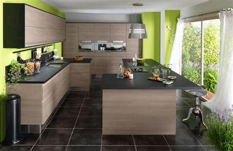 cuisines amenagees modeles modèles cuisines aménagées meuble cuisine