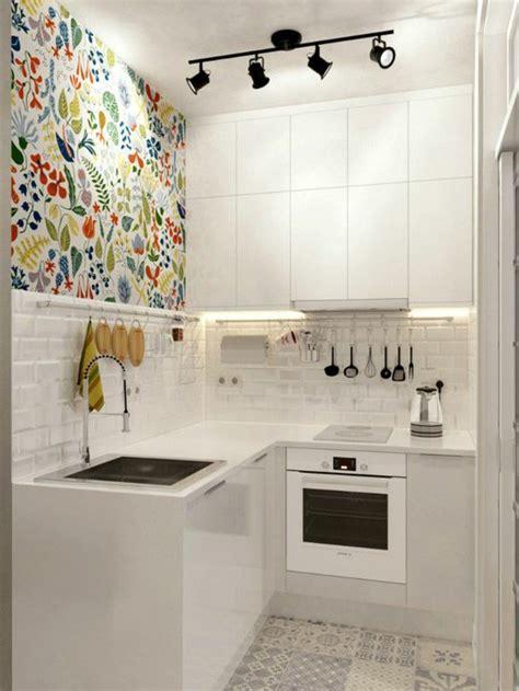 amenagement cuisine 20m2 meubler un studio 20m2 voyez les meilleures idées en 50 photos cuisine de studio