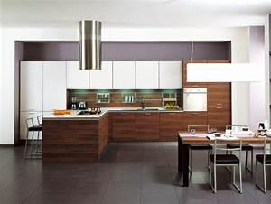 Hotte Pour Ilot Central : hotte de cuisine pour ilot central maison et mobilier d ~ Melissatoandfro.com Idées de Décoration