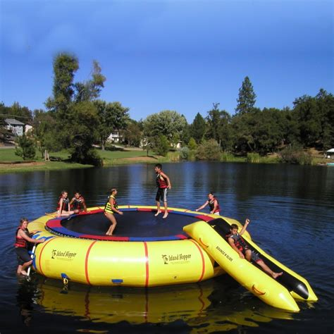 inflatable water rafts www imgkid com the image kid