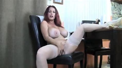 British Huge Tits Mature Redhead Eporner
