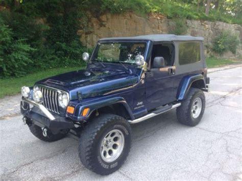 Sell Used 2011 Jeep Wrangler Unltd Sahara 4x4 Hard Top