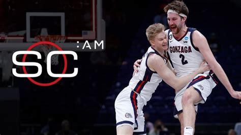 SportsCenter | Watch ESPN