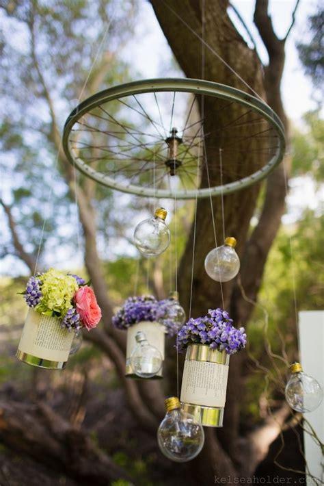 Best 25 Bicycle Wedding Ideas On Pinterest Bike Wedding