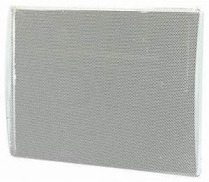 Chauffage D Appoint Brico Depot : radiateur electrique economique brico depot ~ Dailycaller-alerts.com Idées de Décoration