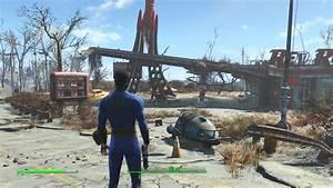 Kaufen Fallout 4 Steam