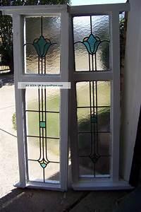 Standard Window Size Chart Home Depot Window Pane Window Glass Pane Replacement