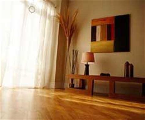 mr clean on hardwood floors hardwood floors floors and how to remove on pinterest