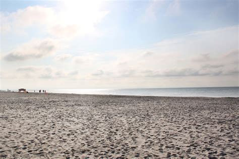 hilton head island islanders beach