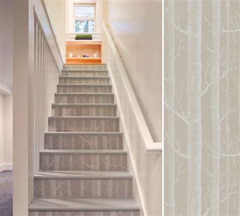 papier peint pour cage escalier meilleures images d inspiration pour votre design de maison