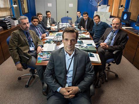 le de bureau but le bureau des l 233 gendes chro