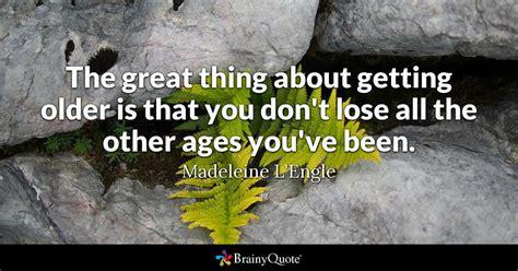great    older    dont lose