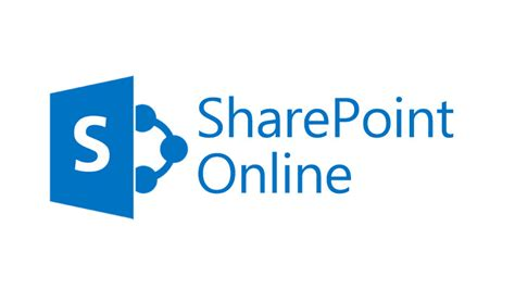 Microsoft Sharepoint Online Review & Rating