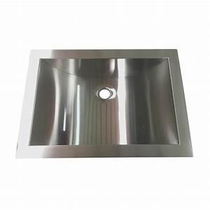y decor hardy 165 in undermount bathroom sink in With decorative undermount bathroom sinks