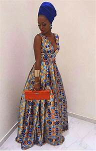 17 Best images about Fashion on Pinterest | African ...