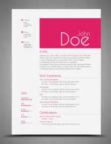 adobe indesign resume exles adobe indesign resume templates image search results