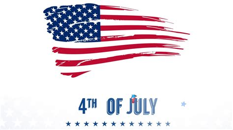 4th of july hd wallpaper and background 1920x1080