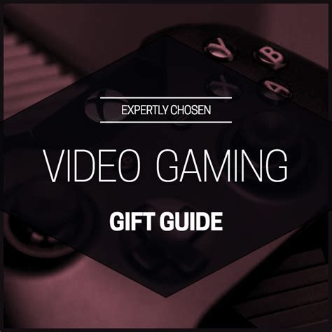 2018 christmas gifts for the gamer nerd 20 geeky gifts for gamers 2018 expertly chosen gifts