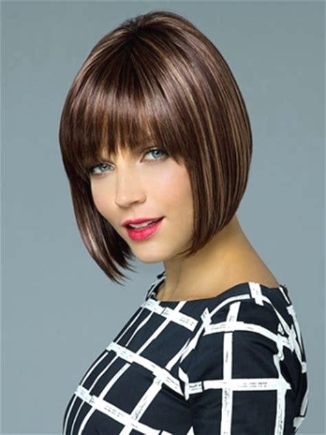 tori wig rene  paris wigs canada