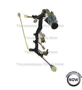 E40d Wiring Harnes Repair Kit by Allison Harness Parts Accessories Ebay