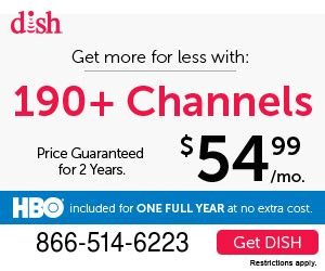 dish network toll  phone number dish network