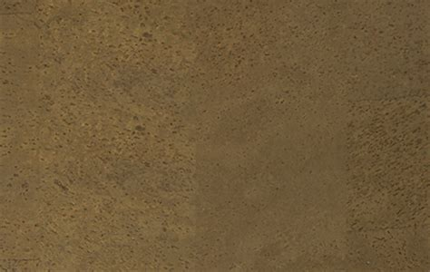 cork flooring on sale cork flooring