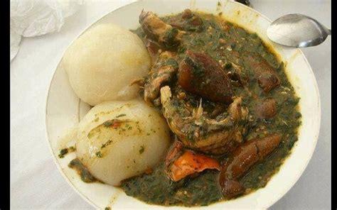 cuisine afrique plats togolais une cuisine riche et diversifiée