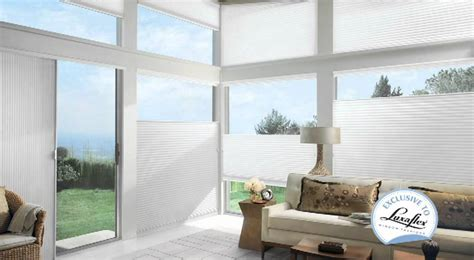 Luxaflex Blinds luxaflex blinds complete range of blinds crestwood of