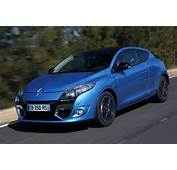 Renault Megane Coupe 2012 Pictures 1 Of 10  Cars Datacom